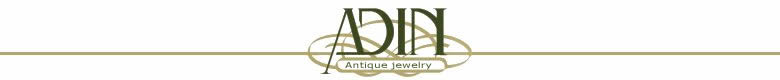 antique jeweller